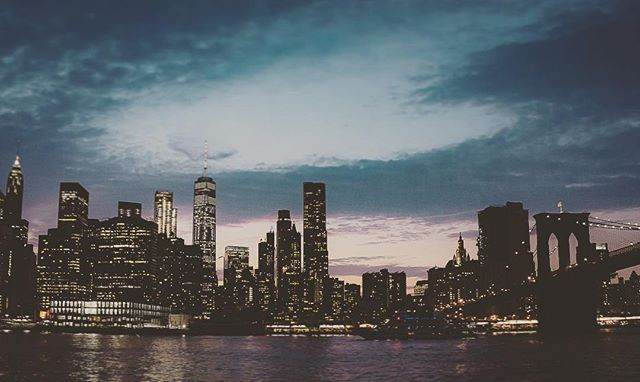 This photo was uploaded by Uaarkson FREEDOM TOWER Pinterest