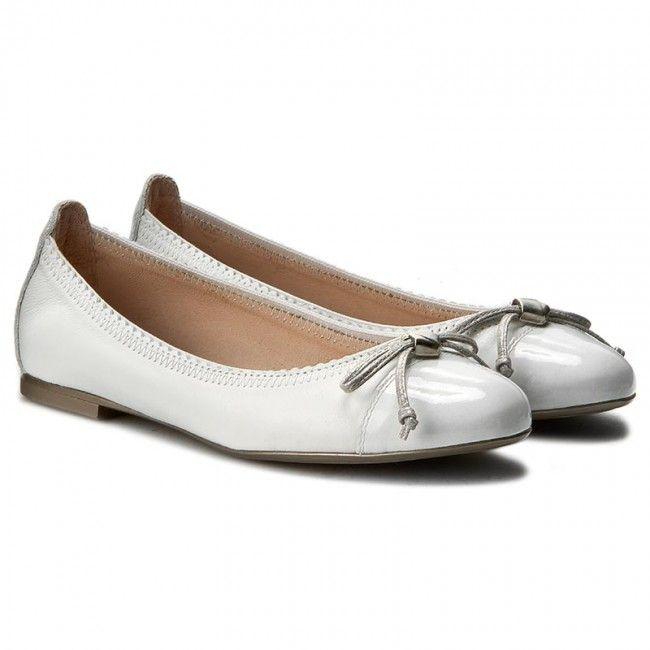 White Satin Bridesmaids Communion Shoes 7,8,9,10,11,12,13,1,2,3  ISABELLA L//H