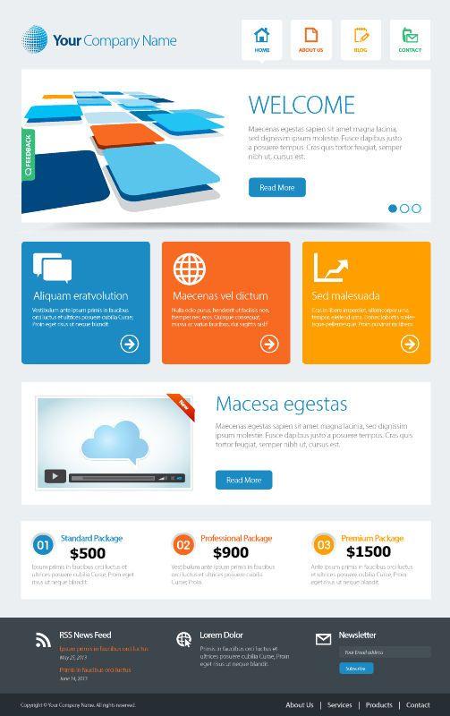 Brochure Web Design Cheap Web Developers Web Design Brochure Web Development Design