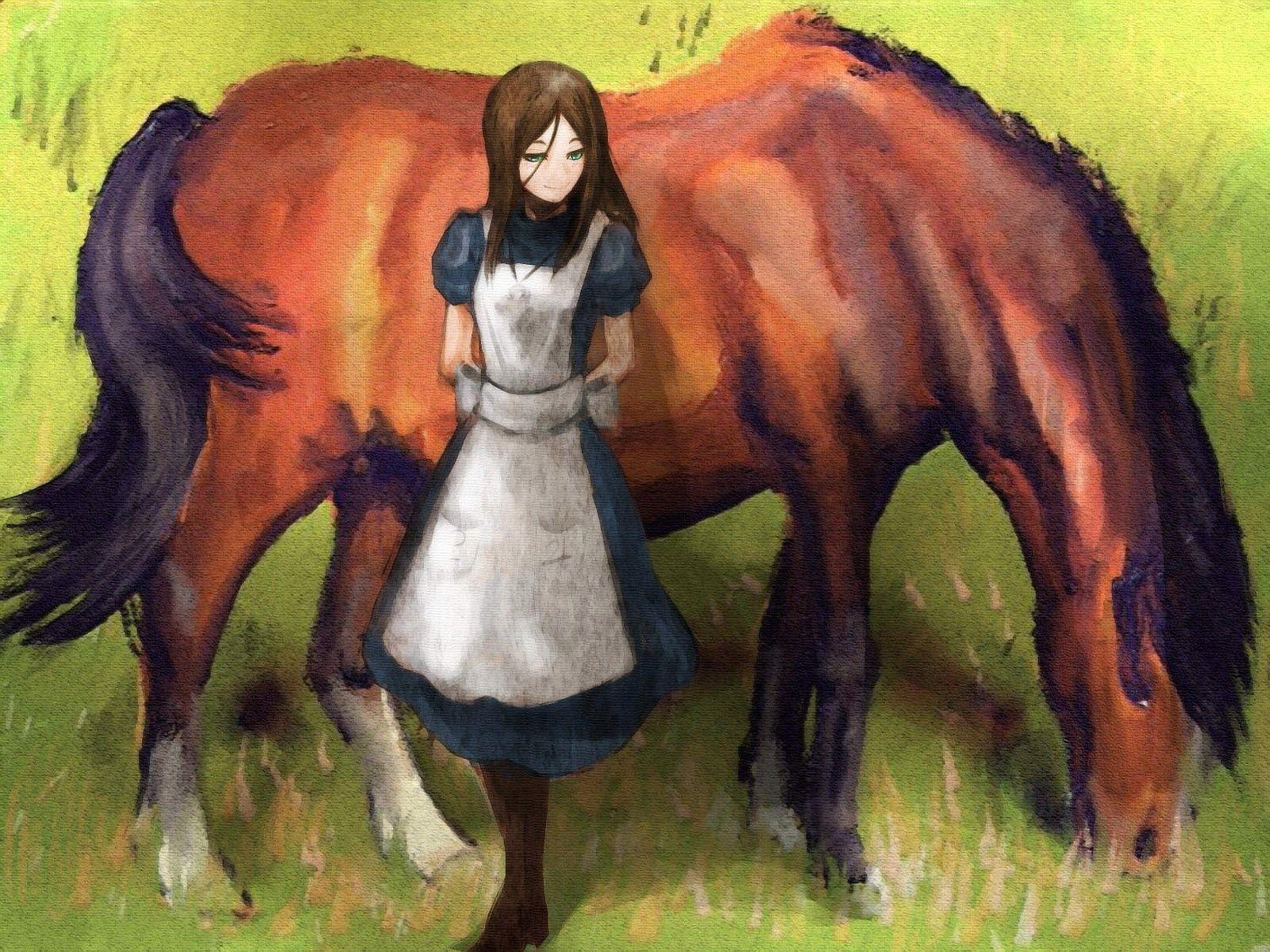 Popular Wallpaper Horse Windows - b97d92ab5b536b05fb8dea31f7fff077  Best Photo Reference_947074.jpg