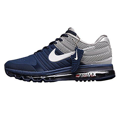 nike shoes air max 2017 amazon