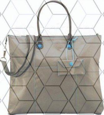 Trendy fashion edgy editorial ideas 38+ ideas