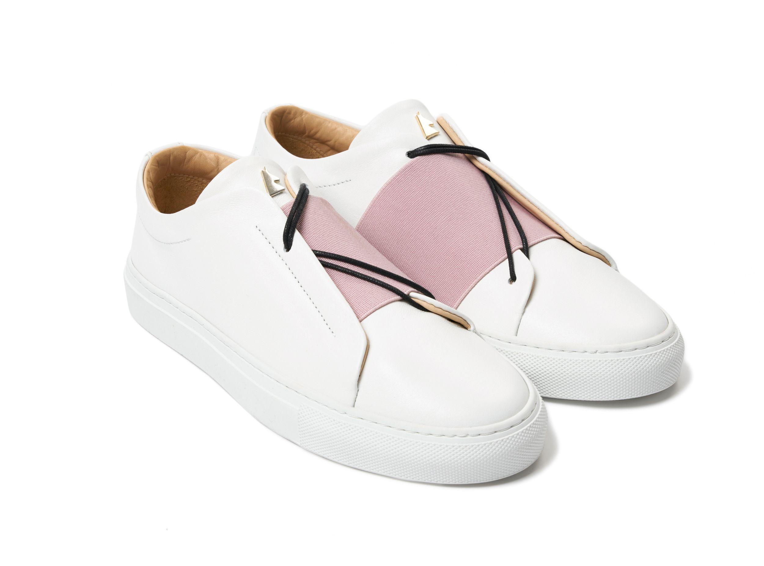 d2afeaebc19 Toi et Moi B.R - DANIEL ESSA | My style - fashion in 2019 | Shoes ...