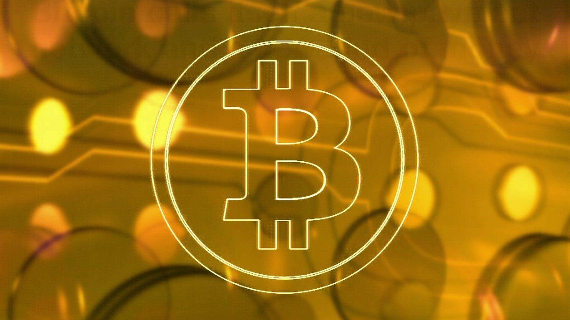 Bitcoin exchange rate philippines 2015