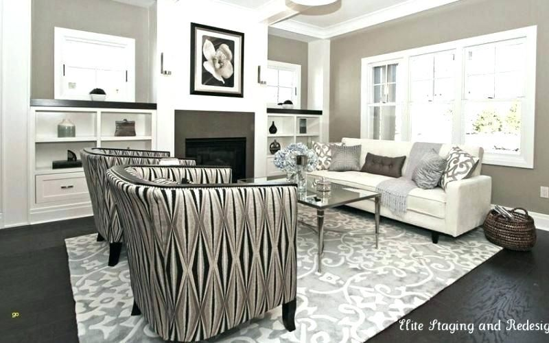 Pin By 1024 On Rugs Pinterest Rugs Dark Wood Floors And Area Rugs