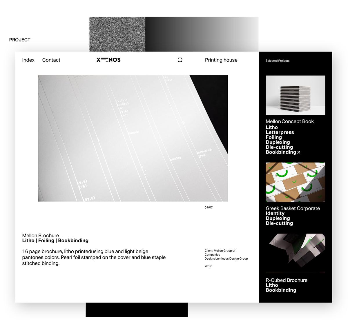 Pin On Design Portfolio