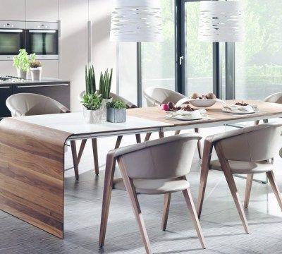 Esstisch Modern #LavaHot Http://ift.tt/2BlkCKC | Haus Design Gallerie |  Pinterest | Haus And Modern