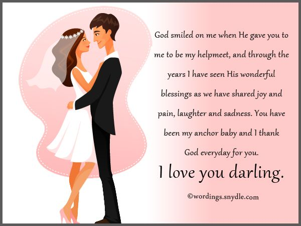 Romantic messages for girlfriend, wife and fiancee\': Spice up your ...