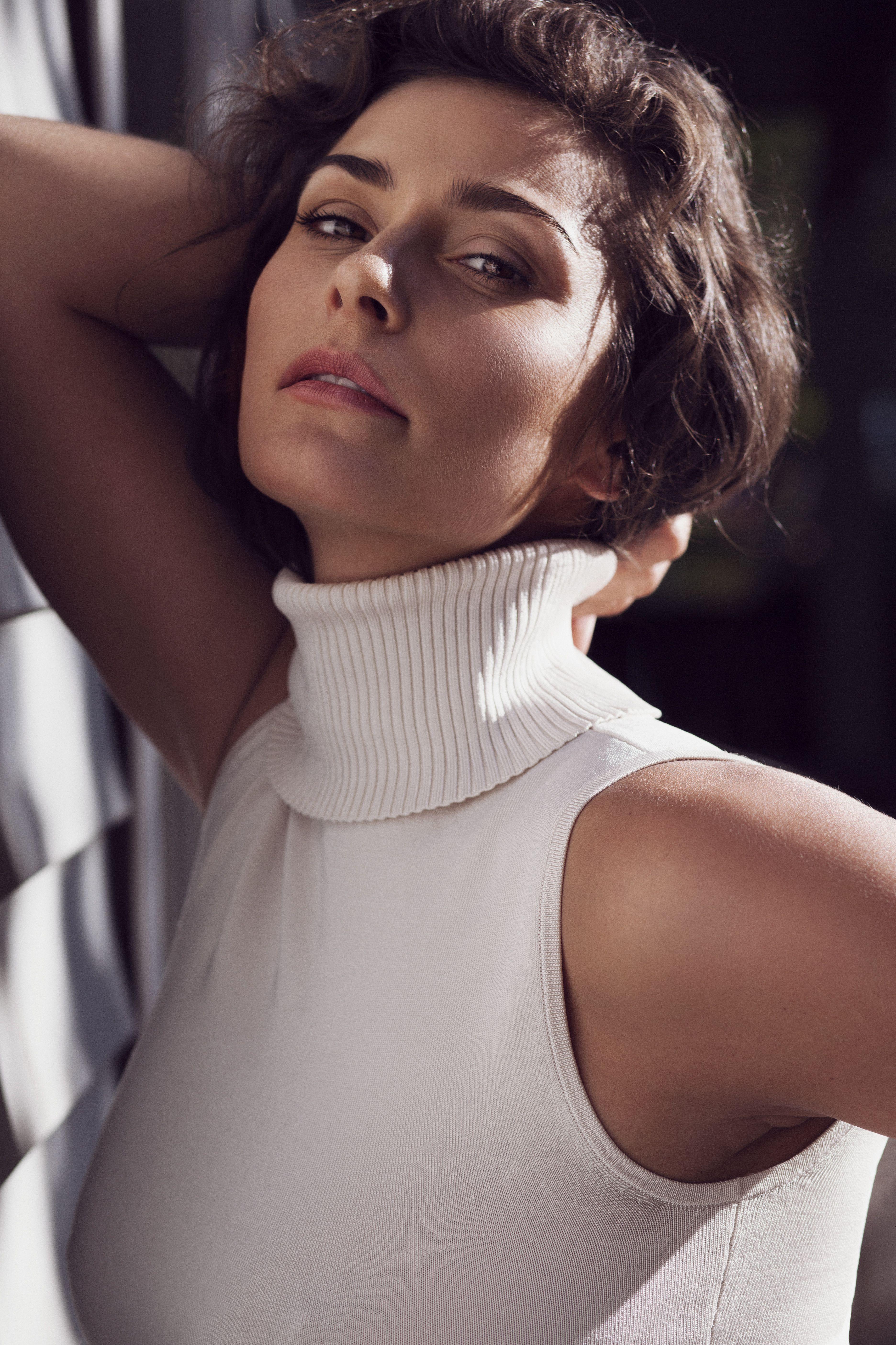 Pics Daisy Hofstetter nude photos 2019