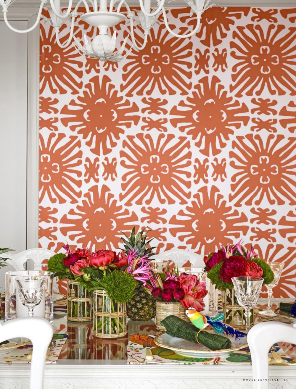 China Seas Wallpaper Combined With China Seas Wallpaper Interior rh