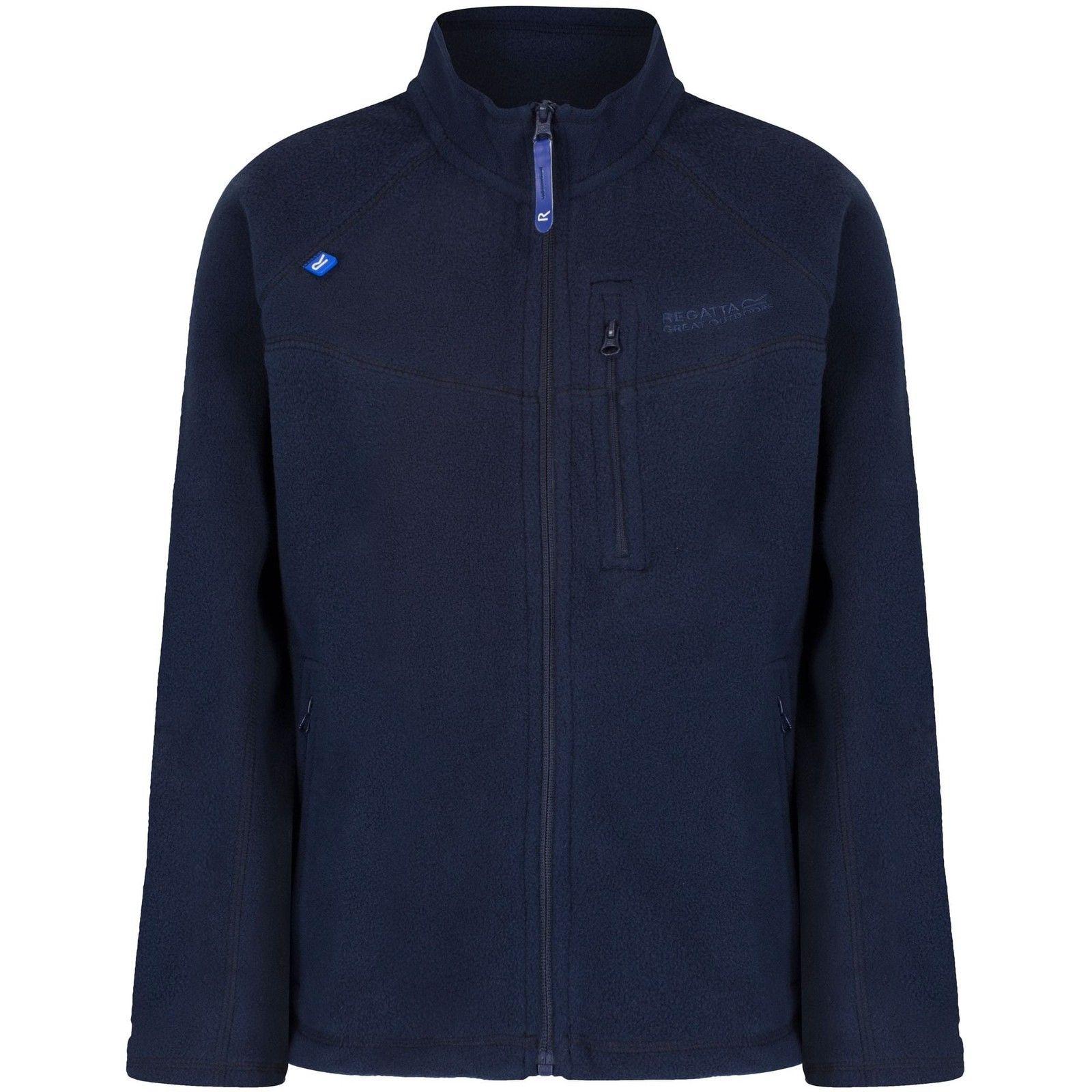 d187a3f11604 Craghoppers Bear Grylls Childrens/Kids Bear Core Fluffy Fleece Jacket |  Teen Girls' Coats | Jackets, Bear grylls, Motorcycle jacket