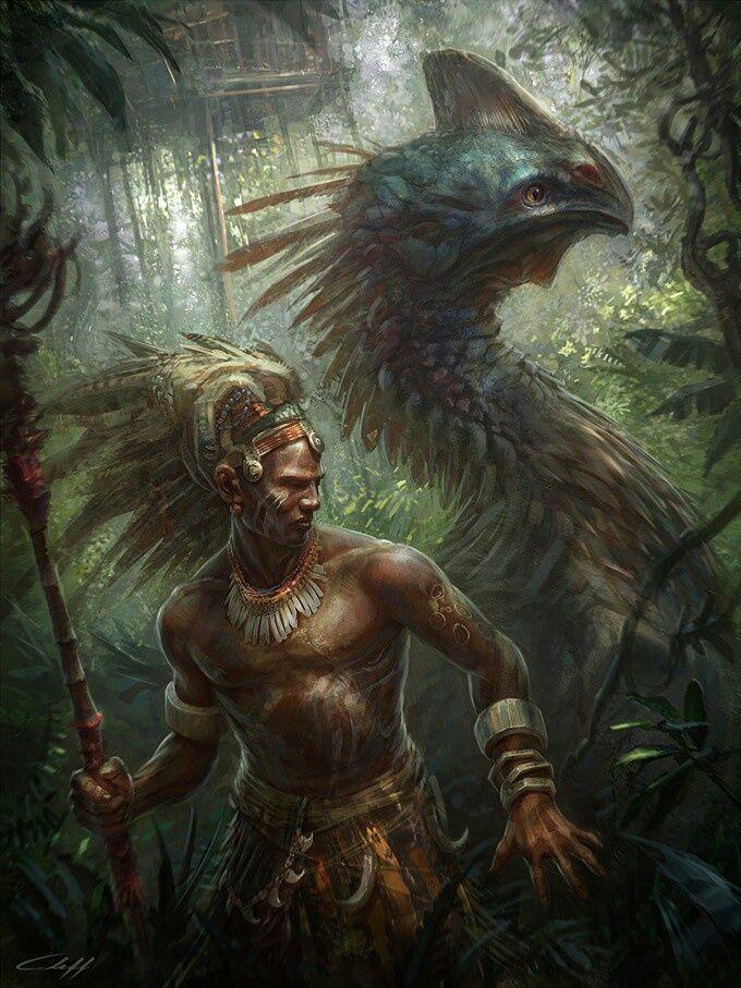 conquistadores y aztecas - Google Search