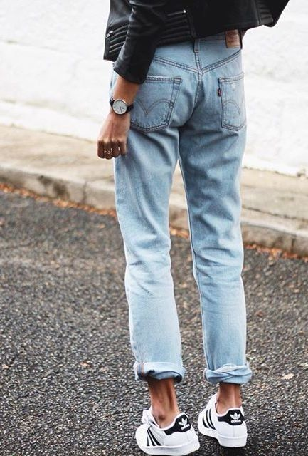 best online classic styles uk store ok but fr i need to find a pair of baggy jeans that are high ...