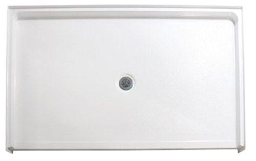 childs bathroom freedom ada shower pans ada compliant shower base barrier free handicapped. Black Bedroom Furniture Sets. Home Design Ideas