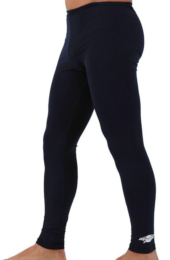 31cc93e5153 Solartex Sun Gear - Plus Size Swim Tights - Swim Pants, $57.90 (http: