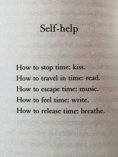 Self Help Quotes My Self Help Has Been Eatinga Therapist Once Told Me I Could Do .