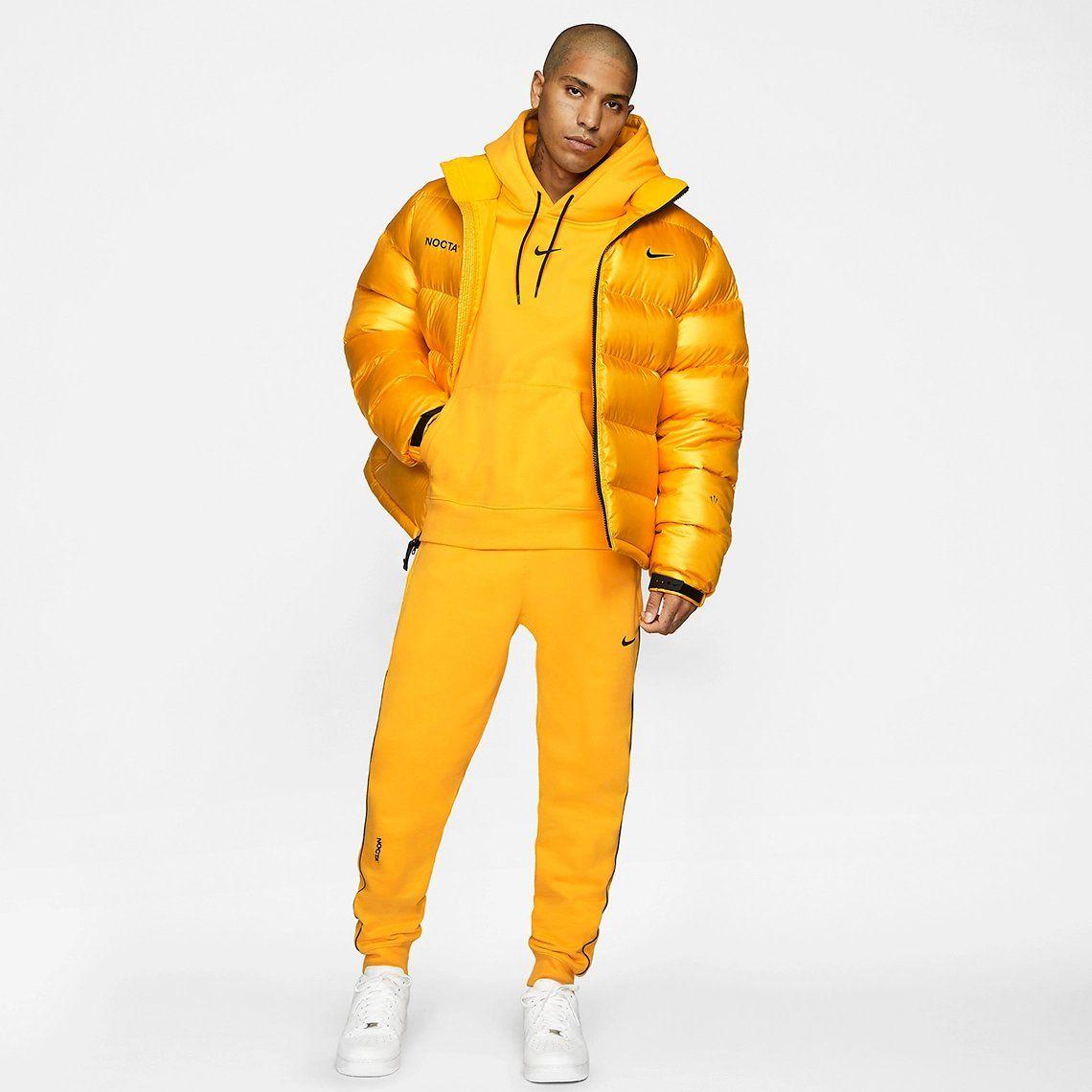 Buzznkr On Twitter Street Wear Streetwear Fashion Winter Jackets [ 1140 x 1140 Pixel ]