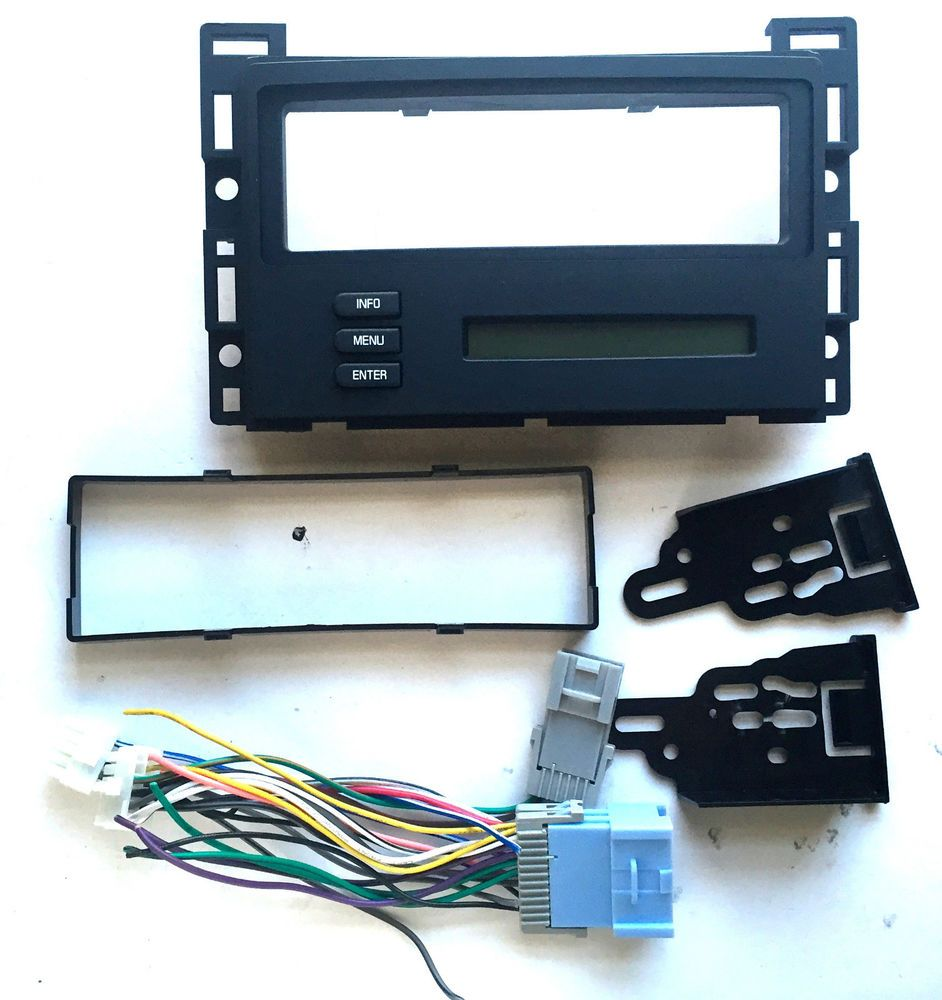 US $134.99 Used in Consumer Electronics, Vehicle Electronics & GPS, Car Audio & Video Installation