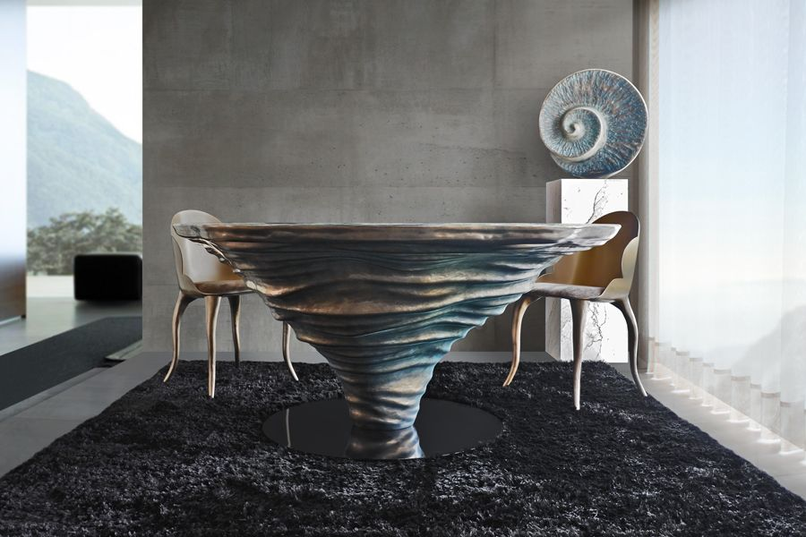 Kenya Dining Tables Ideas Dining Table Dining Table Design Table