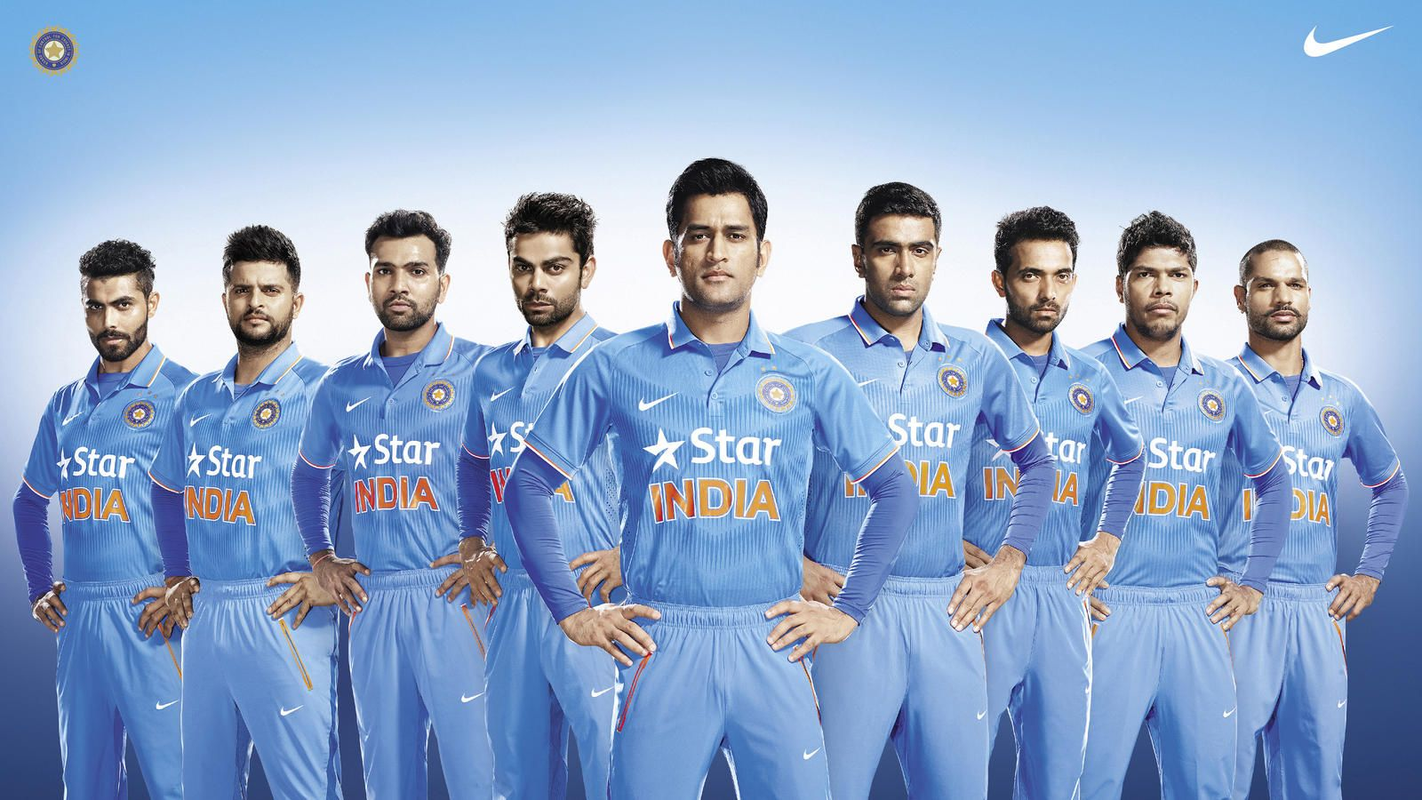indian cricket team player photo ,indian cricket team