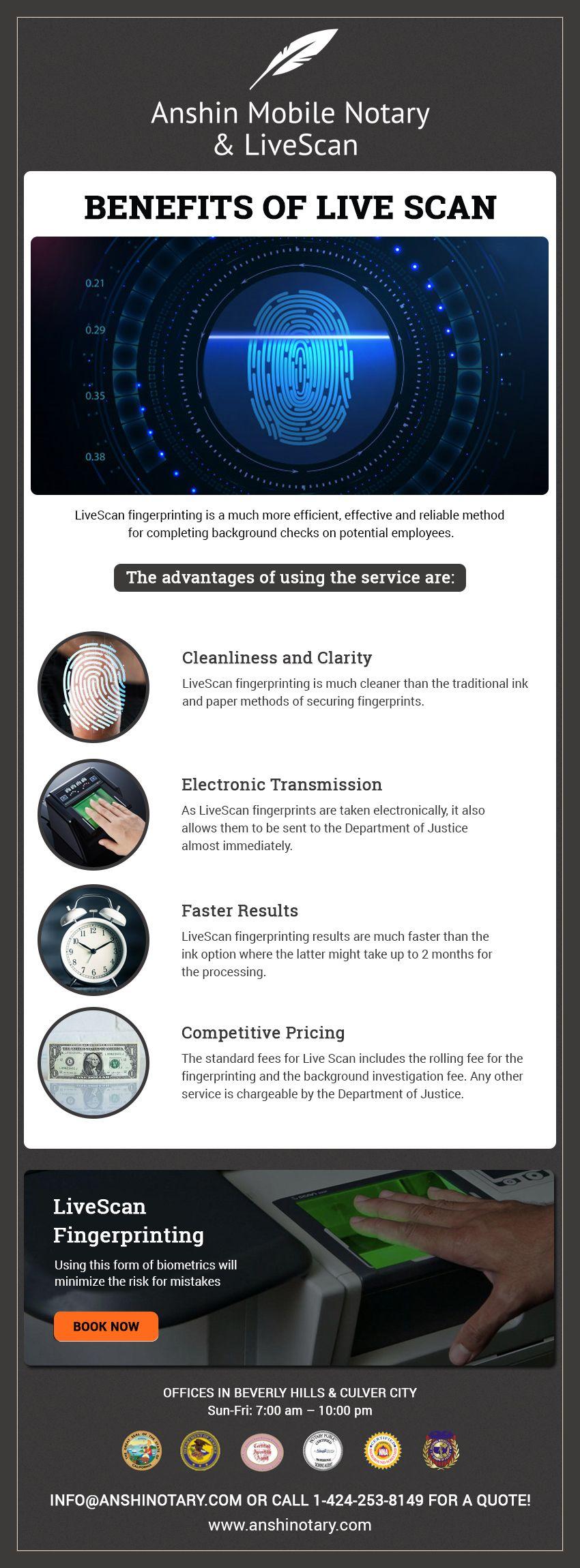 Live Scan Fingerprinting Los Angeles Fbi Fingerprint Anshin Mobile Notary Livescan Live Scan Live Scan Fingerprinting Scan
