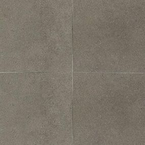 Daltile City View 24x24 Carpet Hardwood Laminate Tile
