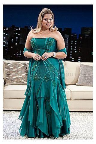 luxury #curvy #women #curvywomen #fullfigure #plussize   curvy and