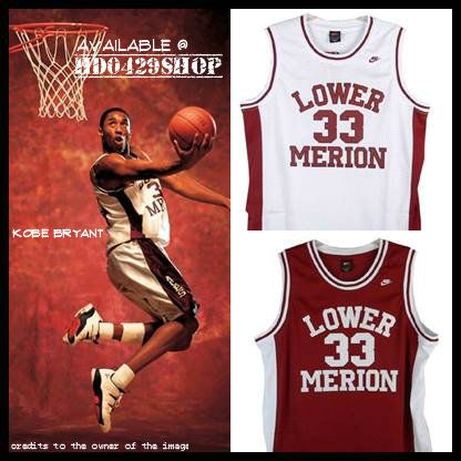 save off 0e06e a8324 Throw back jerseys is now here.The Legend Kobe Bryant ...