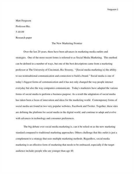 Reflection Essay Samples Rhetorical Analysis Essay Rhetorical Analysis Cause And Effect Essay