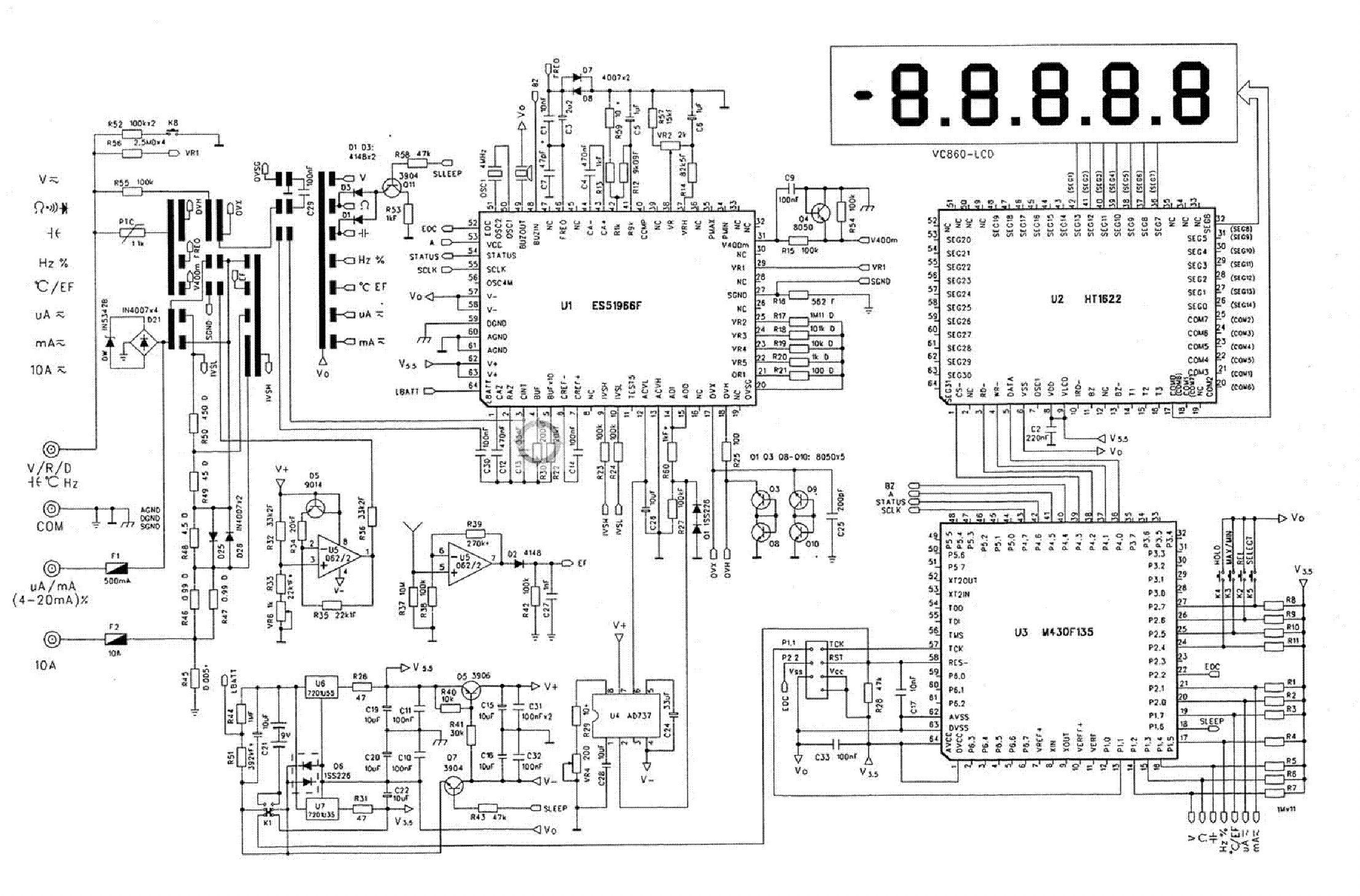 Unique Gibson Sg Custom Wiring Diagram  With Images