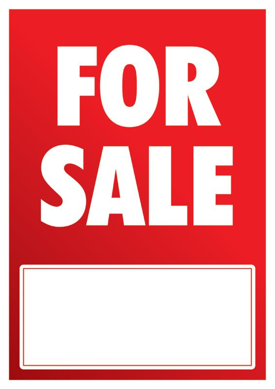 Car For Sale Sign Template Free Sale Sign Templates Free  Car For Sale Sign Template Free