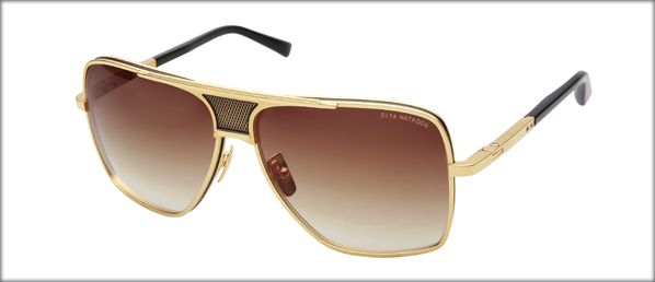 0b6631a38d Stylingluxury- An online designer eye catching newest sunglasses store  where you can purchase your eye-wear as per your own requirement.