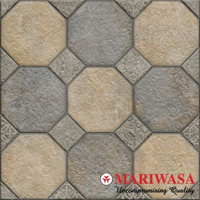 Decorative Tiles Philippines Ceramic Tiles Philippines  Ideas For The House  Pinterest  House