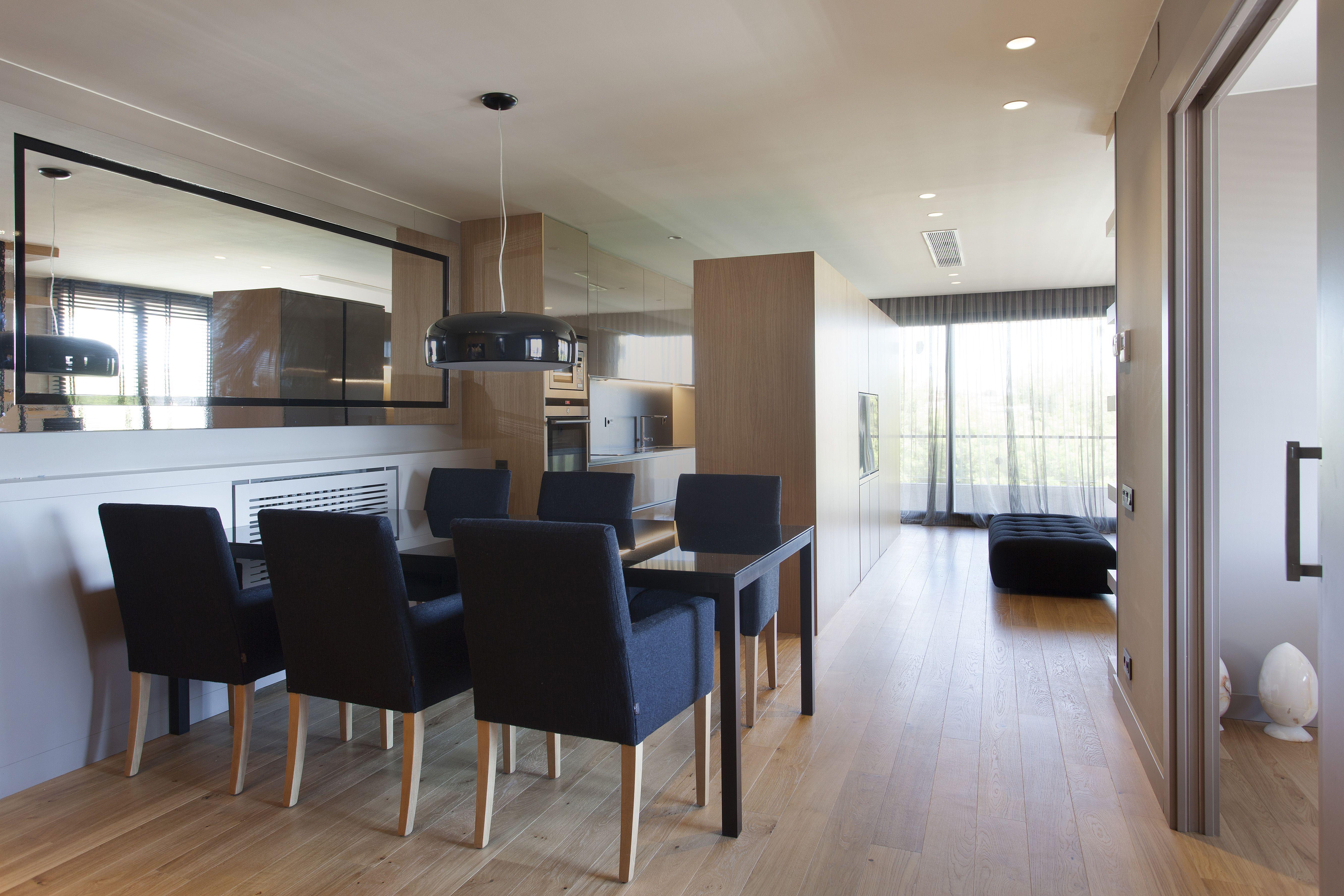 Mimouca Interiors | Best Interior Designers | Best Projects | Interior  Design Ideas | For More