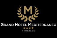 hotel business firenze hotel congressi firenze business | GRAND HOTEL MEDITERRANEO - SITO UFFICIALE