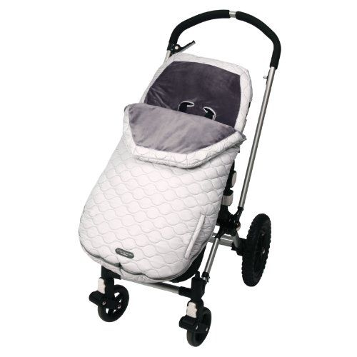 50++ Toddler stroller baby bunting ideas in 2021