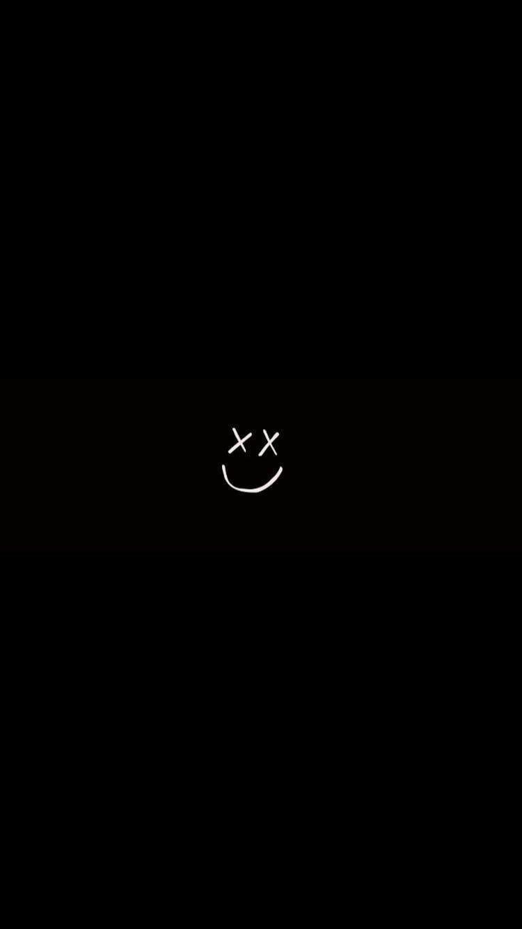 Epingle Par Rebecca Richard Sur Plaisir Fond D Ecran Sombre Iphone Fond Noir Instagram