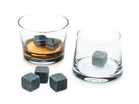 Teroforma whisky stone for him