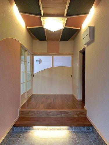 天井のデザイン Google 搜尋 天井のデザイン デザイン 天井