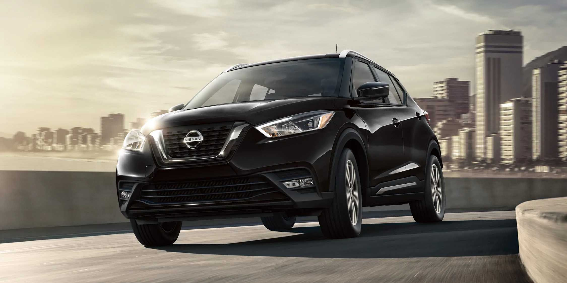 Nissan Lease Extension Phone Number Nissan Certified Used Cars Certified Pre Owned