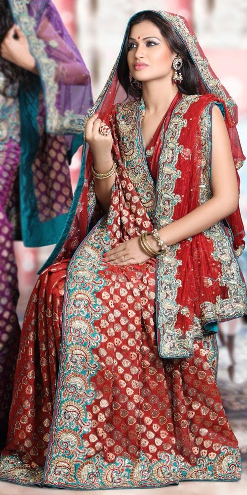 indian wedding photography design%0A Bollywood Bridal Sarees   Indian Wedding Dresses Styles fashion