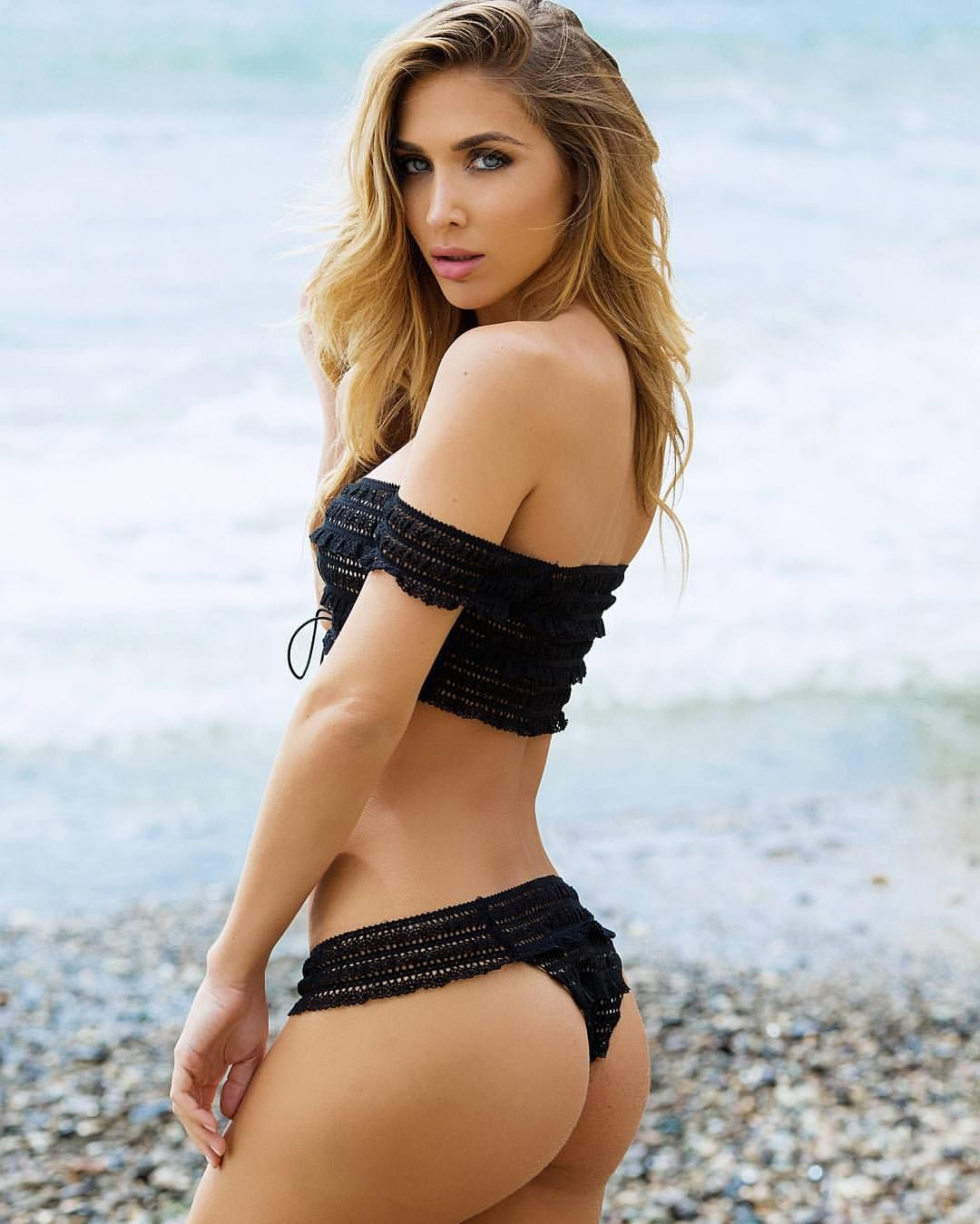 Instagram Ann-Kathrin Brommel nude (14 photos), Tits, Sideboobs, Feet, bra 2019