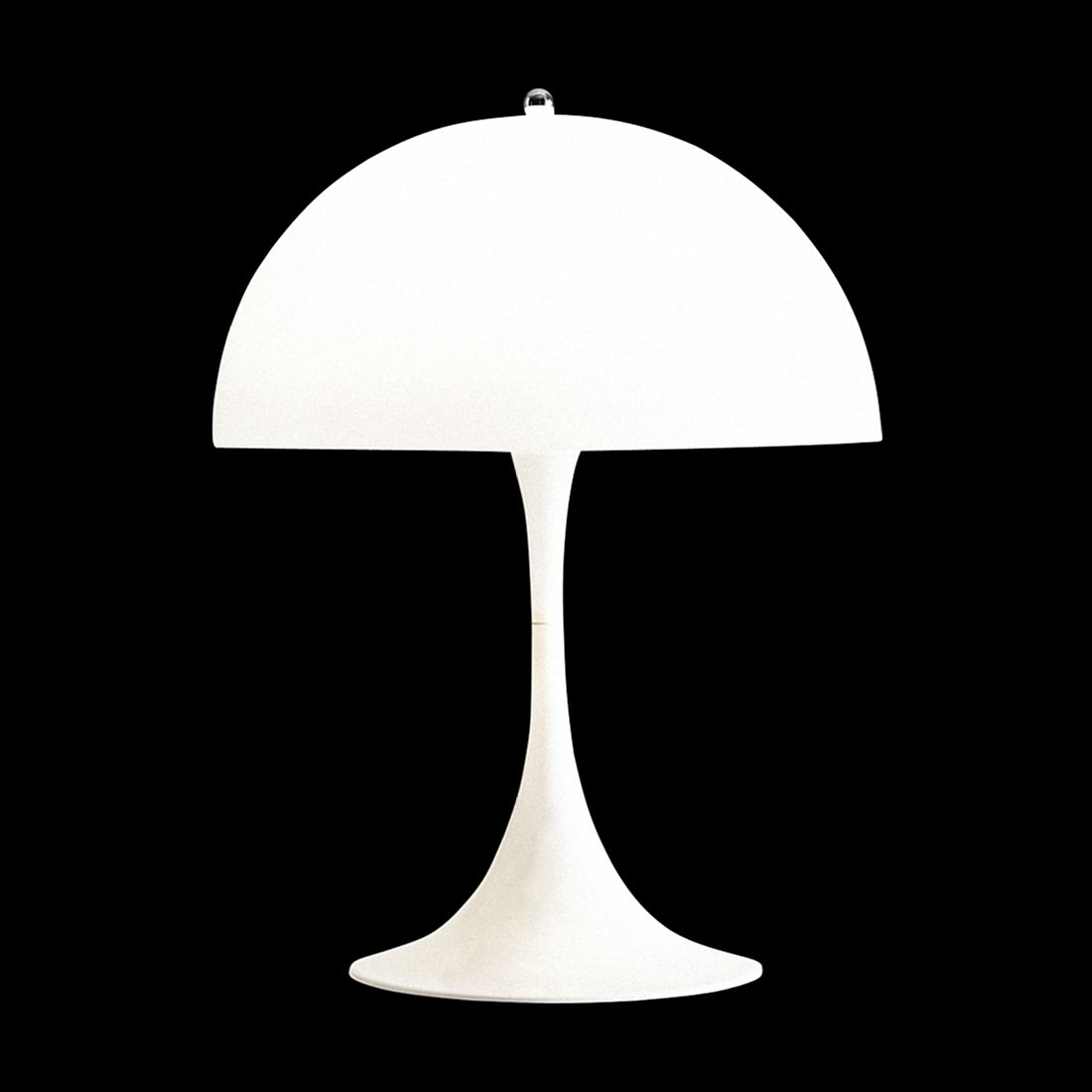 02 louis poulsen lighting google search light design icon pinterest light design and lights. Black Bedroom Furniture Sets. Home Design Ideas