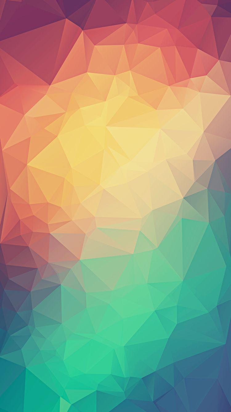 Top Wallpaper Macbook Artsy - b97f38af0209e2e05a2143180ae0e4f8  Picture_924322.jpg