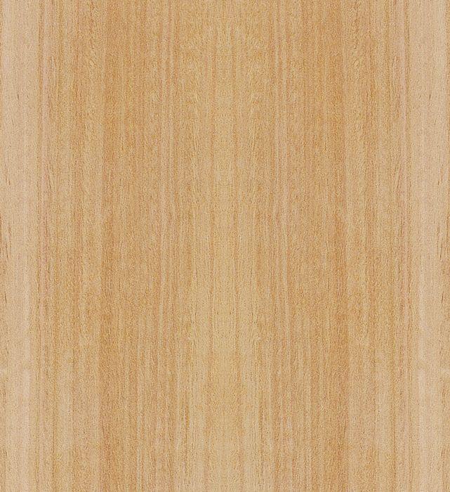 Preview Veneers Holz Textur Ikea Malm Federholzrahmen