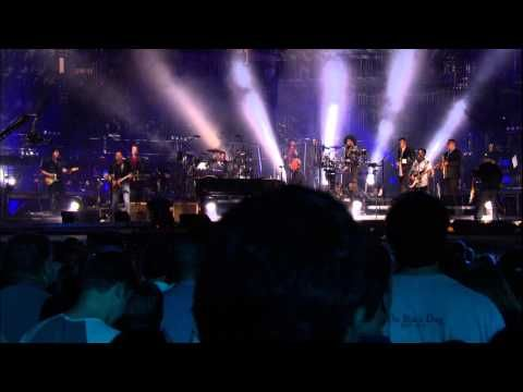 Billy Joel My Life Live At Shea Stadium Youtube Billy Joel Shea Stadium Voice Singer