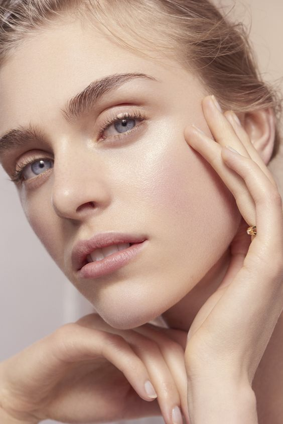 what does biocell collagen do