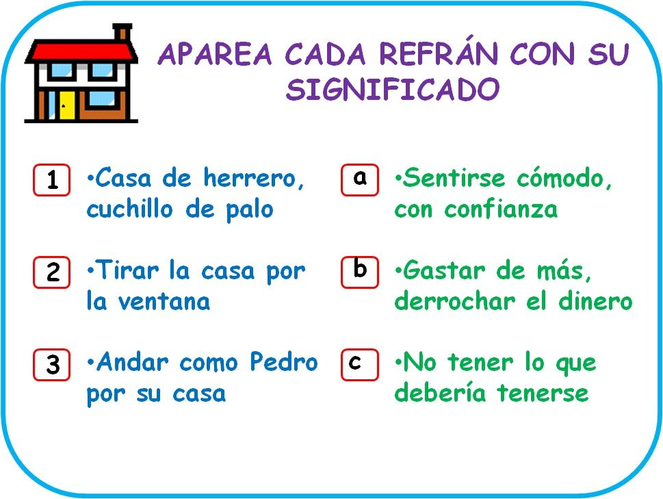 54 Proverbs Refranes Ideas Proverbs Spanish Quotes Mexican Quotes
