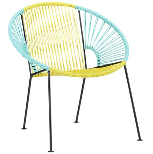 1972 Solair Chairs Still Made Today And 8 More Retro
