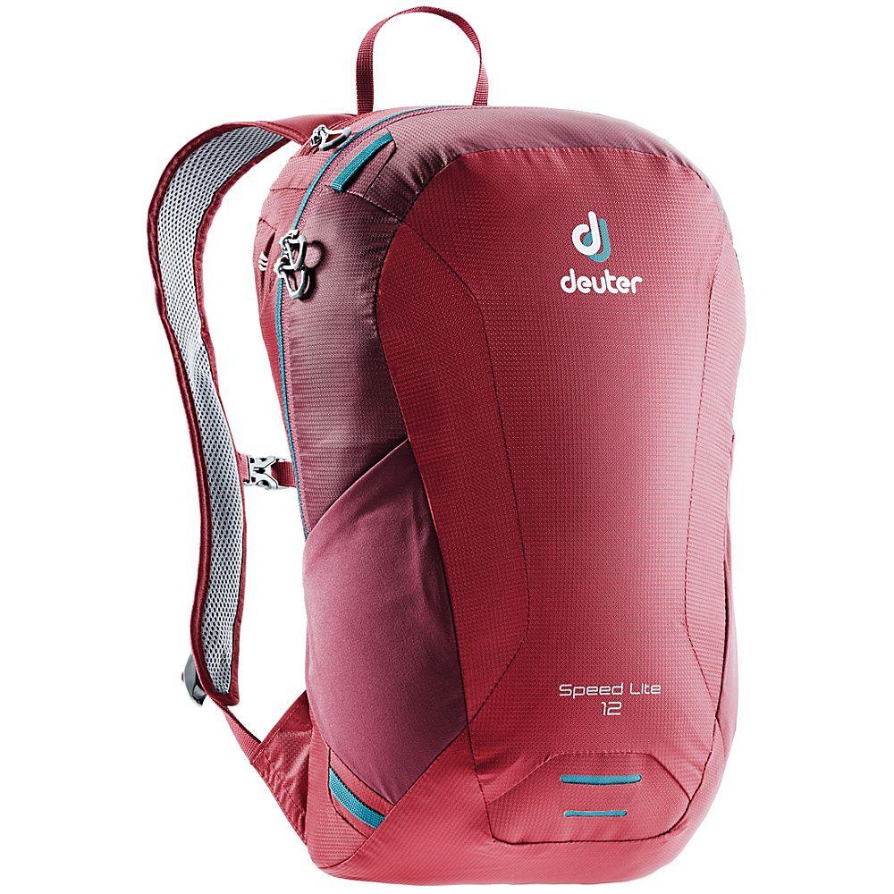 Photo of Deuter Speed Lite 12 Hiking Pack – eBags.com